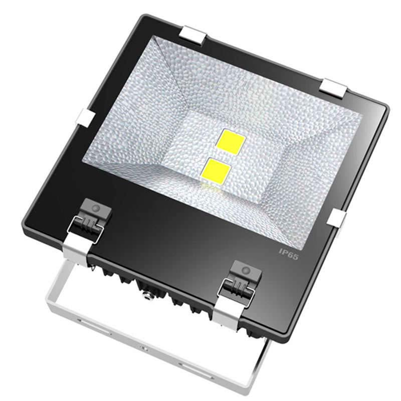 Spot à LED CREE 120W, Blanc froid